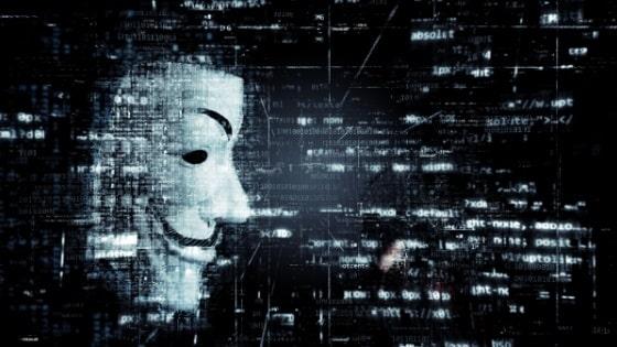 Ciberestafas 2018: el número de fraudes informáticos aumenta en un 47%