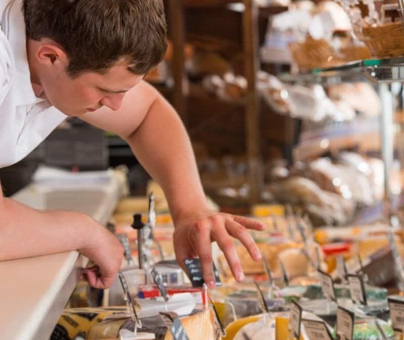 ¿Cuándo deberías contratar un Mystery Shopper?