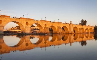 Los servicios de los investigadores de Detectib en Badajoz