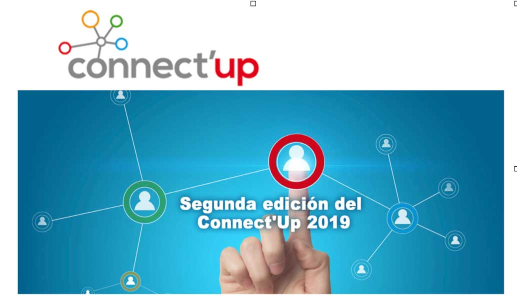 Connect'up Grow