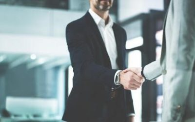 10 beneficios del compliance penal para tu empresa