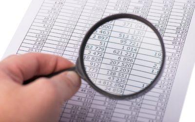 Casos de corrupción en empresas: cómo puede ayudarte un equipo de detectives